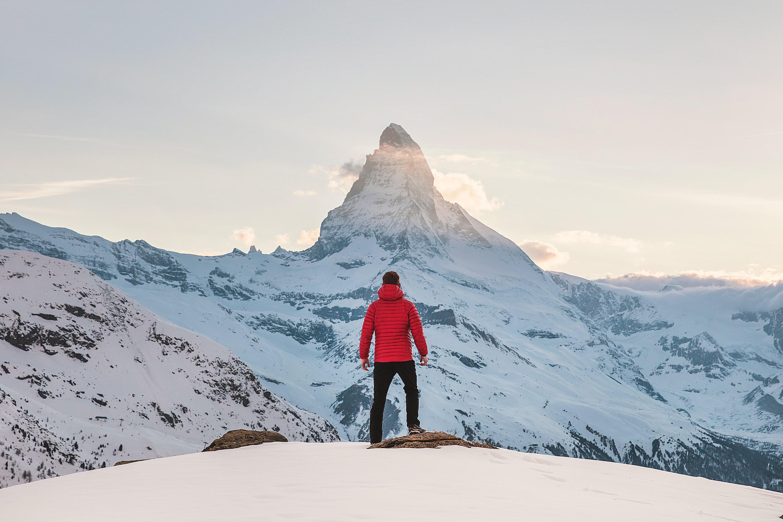Hoe verhoudt je passie zich tot je levenskeuzes