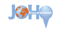 logo JoHo Insurances