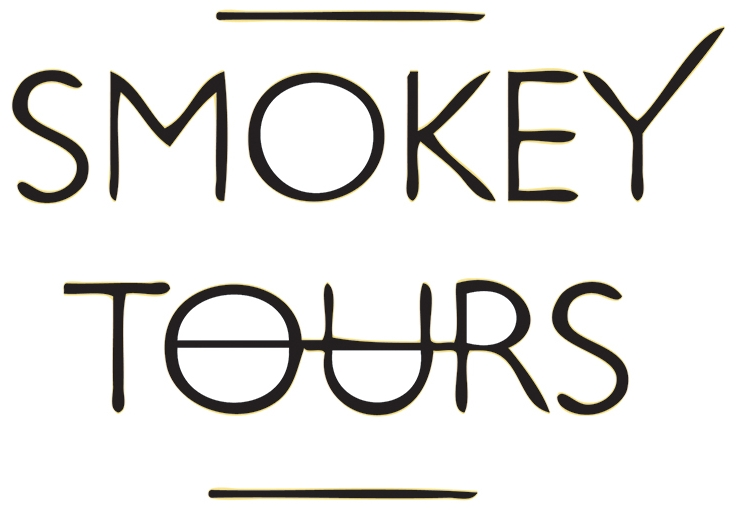 Smokey Tours
