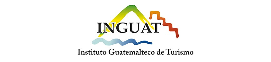 Inguat, Instituto Guatemalteco de Turismo