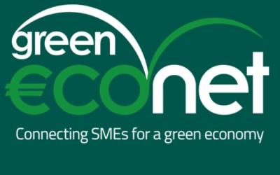 GreenEcoNet