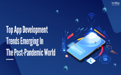 Top App Development Trends Emerging In The Post-Pandemic World.png