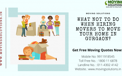 What Not To Do When Hiring Movers to Move Your Home in Gurgaon.png