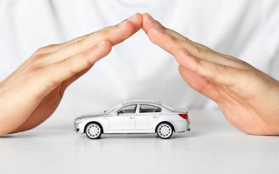 Car Insurance Companies in dubai