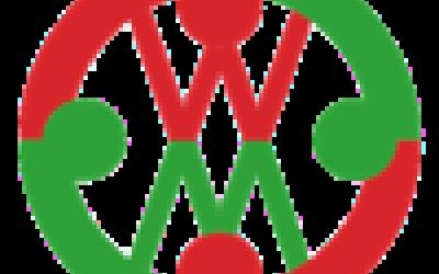 logo merenwijk