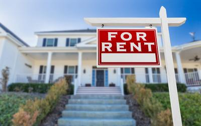 Managing the Rental Property
