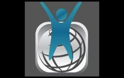 WorldSupporter logo