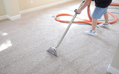 commercial deep cleaning services in Gurgaon