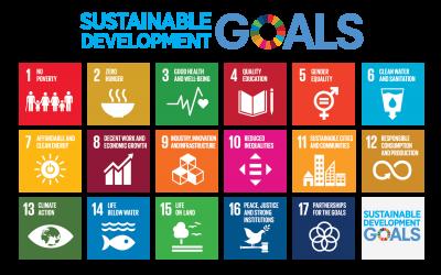 SDG Thumbnail