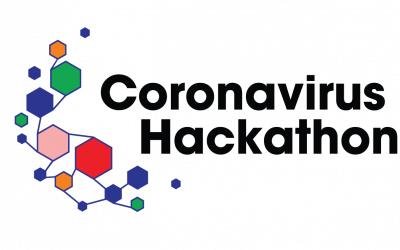 Coronavirus Hackathon