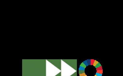 UN 2019 Climate