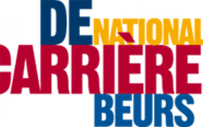 De Nationale Carrierebeurs