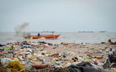 Manila Beaches