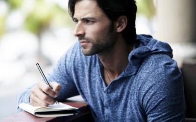 How to write a social studies essay