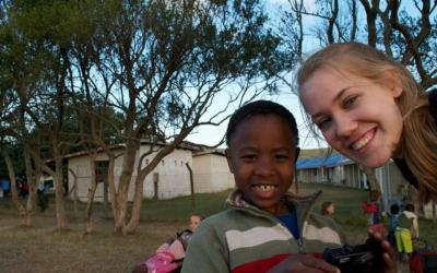 Betoog: Ontwikkelingshulp is de moeite waard