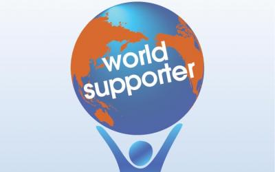 WorldSupporter & Playing Rules