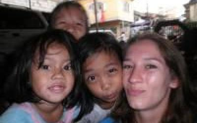 Doc. Engels en Tagalog: sterktes en zwaktes