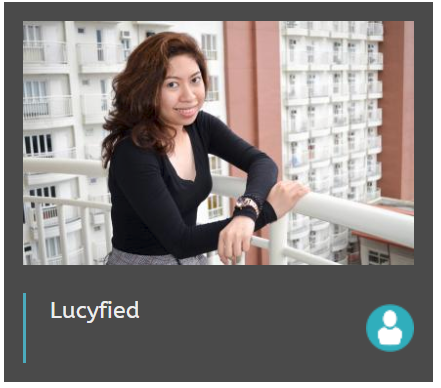 Lucyfled